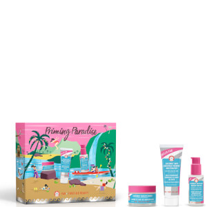 First Aid Beauty Priming Paradise (Worth £37)
