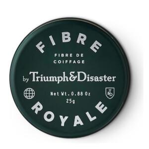 Triumph & Disaster Fibre Royale 25g Mini: Image 2