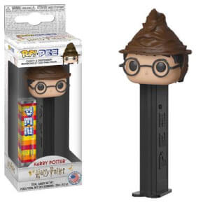 Harry Potter Funko Pop! Pez
