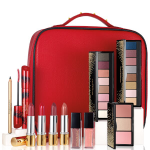 Elizabeth Arden Sparkle On Holiday Collection (Worth £292)
