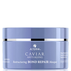 Masque Restructuring Bond Repair Caviar Alterna 161 g