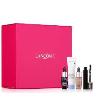Lancôme Collapsible Coffret (Free Gift)