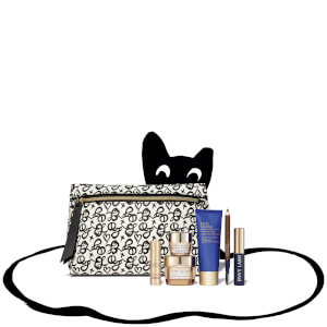 Estee Lauder Fall 2018 (Free Gift) (Worth £90)
