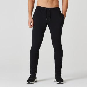Tru-Fit Joggers 2.0 - Black