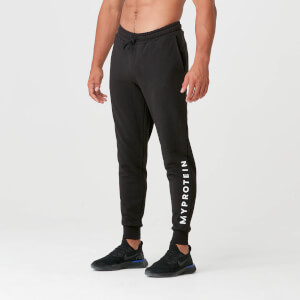 Myprotein The Original Joggers - Black