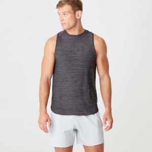 MP Dry-Tech Infinity Tank Top - Slate Marl