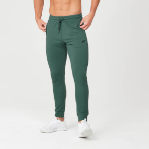 Form Joggers - Pine