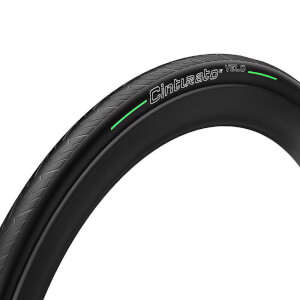 Pirelli Cinturato Velo Tubeless Ready Folding Road Tyre