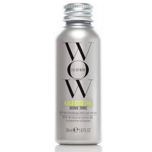 Color WOW Travel Kale Cocktail 50ml