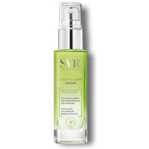 SVR Laboratoires Sebiaclear Serum for Mature Acne 30ml