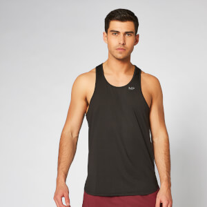 Dry-Tech Infinity Stringer – Sort
