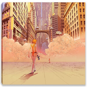 Mondo Fifth Element - Original Soundtrack