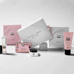 Erno Laszlo x SkinStore Limited Edition Beauty Box (Worth $282)