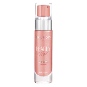 Bourjois Healthy Mix Glow Starter Primer 15ml - Pink Radiant
