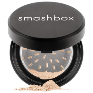 Smashbox Halo Hydrating Perfecting Powder (Various Shades)