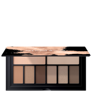 Smashbox Cover Shot Eye Palette - Minimalist