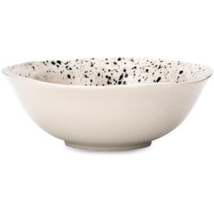 Nkuku Ama Bowl - Splatter