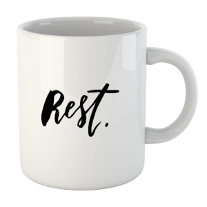 PlanetA444 Rest. Mug