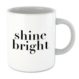 PlanetA444 Shine Bright Mug
