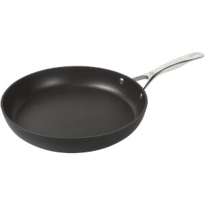 Ballarini Alba Frying Pan - 32cm