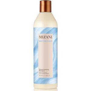 Mizani Moisture Fusion Gentle Clarifying Shampoo 16.9 oz