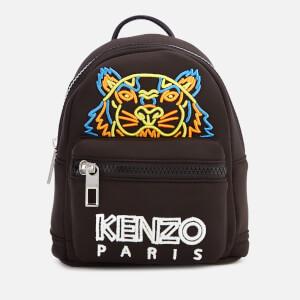 KENZO Men's Backpack - Black