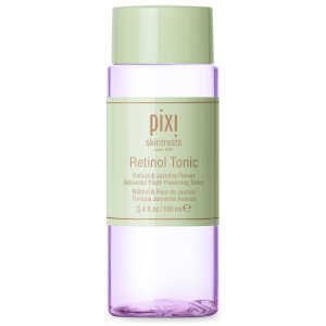 Tonique Retinol PIXI 100 ml