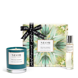 NEOM Precious Moment Home Collection