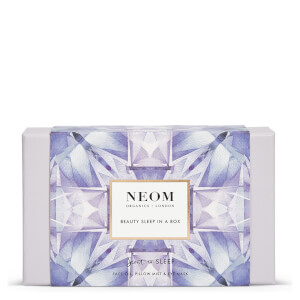 NEOM Beauty Sleep in a Box Set