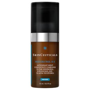 SkinCeuticals Resveratrol BE Antioxidant 15ml (Free Gift)