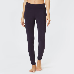M-Life Women's Practise Leggings - Puja