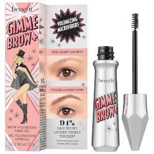 benefit Gimme Brow+ (Various Shades)