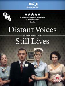 Distant Voices Still Lives