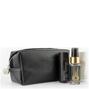 Sebastian Professional Mini and Pouch (Free Gift)