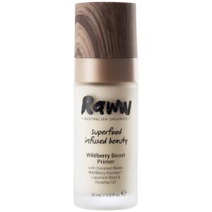 RAWW Boost Primer - 30ml