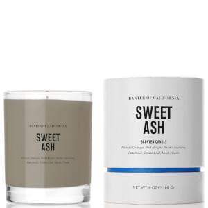 Baxter of California Sweet Ash Candle: Image 2