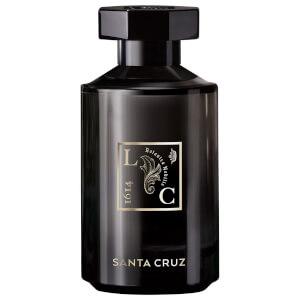 Le Couvent des Minimes Remarkable Perfumes - Santa Cruz 100ml