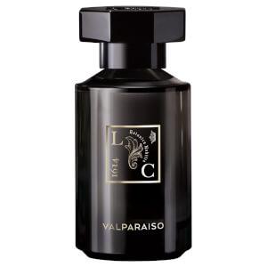 Le Couvent des Minimes Remarkable Perfumes - Valparaiso 50ml