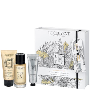 Le Couvent des Minimes Coffret Mysteri Christmas Gift Set (Worth £55.00)