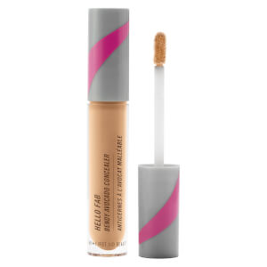 First Aid Beauty Hello FAB Bendy Avocado Concealer 4.8g (Various Shades)