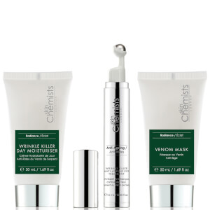 skinChemists Wrinkle Killer Gift Set