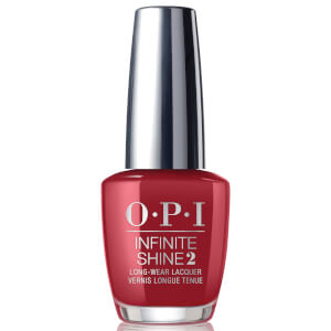 OPI Peru Limited Edition Infinite Shine Viking in a Vinter Vonderland Nail Lacquer 15ml
