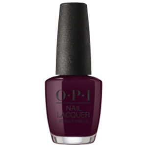 OPI Peru Collection Yes My Condor Can-Do! Nail Laquer