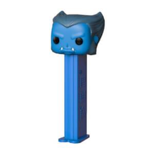 Marvel Beast Pop! PEZ