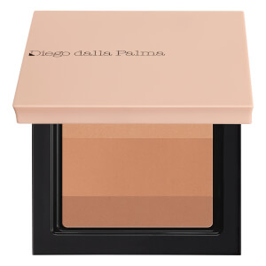 diego dalla palma Naked Symphony Compact Face Powder - Multi 10 g