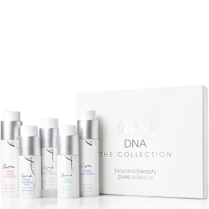 DNA The Collection