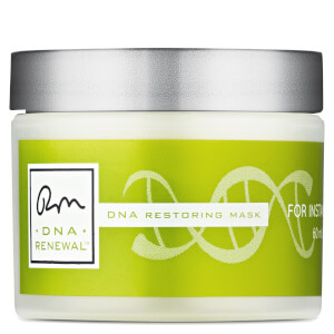 DNA Restoring Mask 60ml
