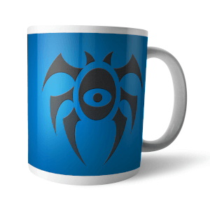 Tasse Dimir - Magic The Gathering
