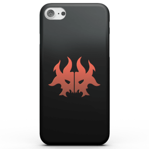 Coque Rakdos Magic The Gathering - iPhone & Android