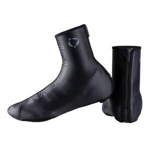 Nalini Classic Overshoes